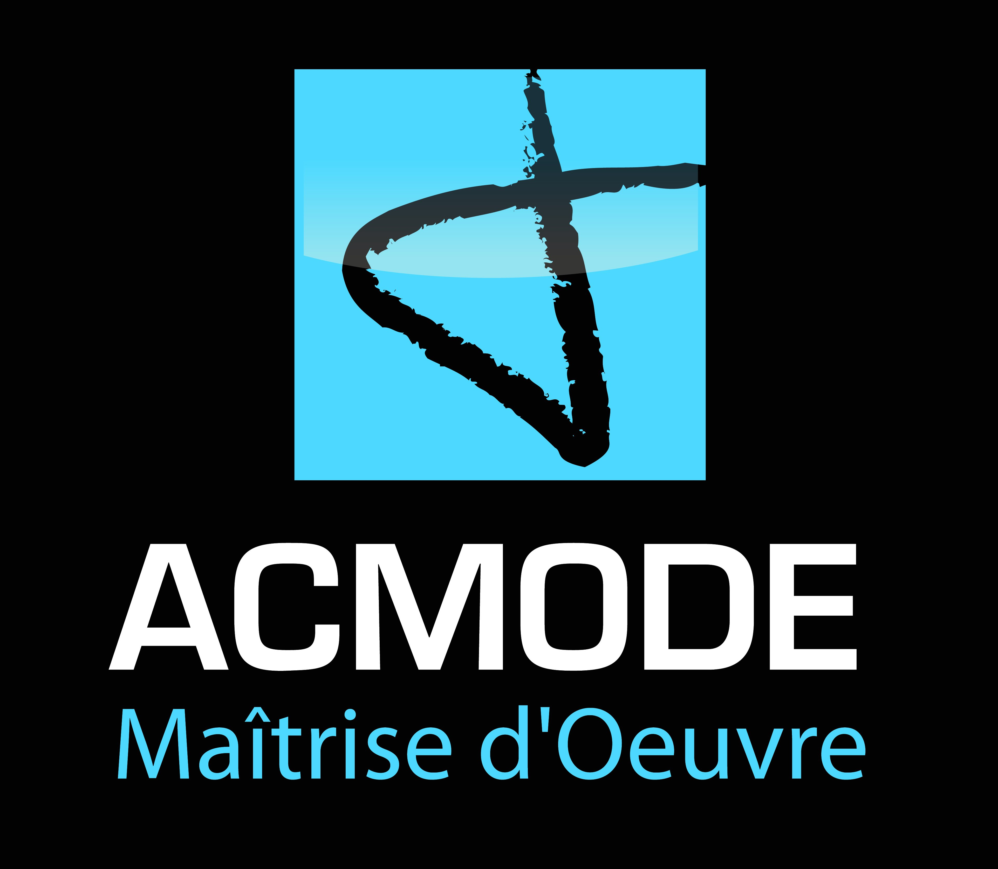 acmode